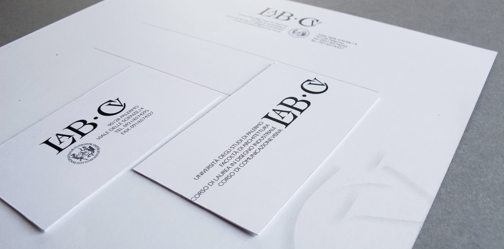 Concept, Corporate identity, Corporate design, Logo, Corporate