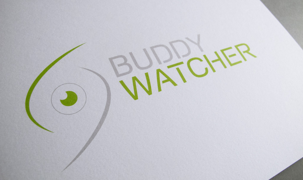 Branding, Concept, CI/CD, Buddy-Watcher, Free-Linked