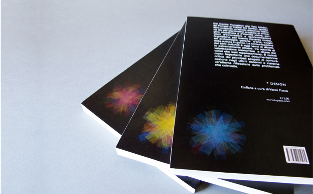 Editorial series, Asterisk, Typography,black-background, Colored asterisks, cover, books